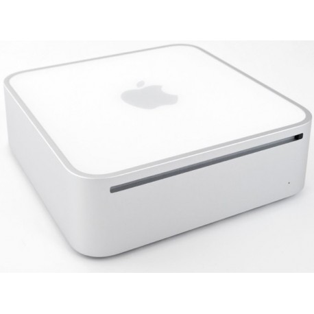 Mac Mini fin 2009 occasion