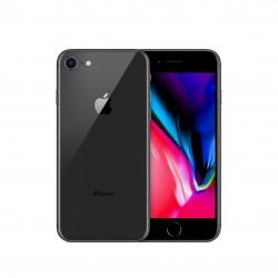 iPhone Noir 8 64Go Occasion
