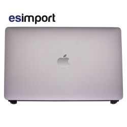 écran macbook pro 13 2019 A2159 argent