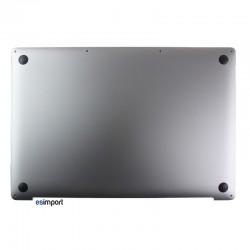 couvercle de fond macbook pro 15 A1707 occasion grade A