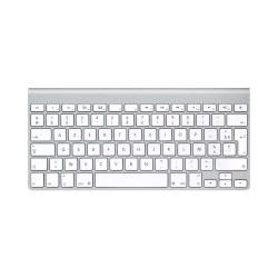 apple magic keyboard 1