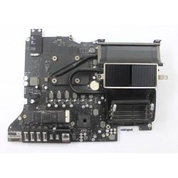 """carte-mère iMac 27"""" 2015 Core i7 4 ghz A1419"""