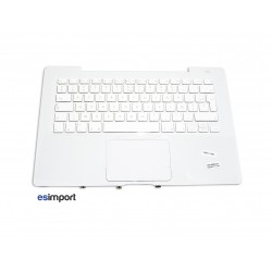 "CLAVIER MACBOOK 13"" A1181"