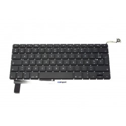 clavier macbook pro unibody 15""