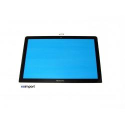 écran macbook pro 13 unibody A1278