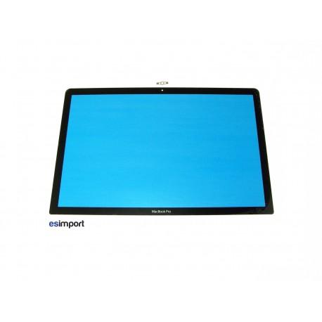 écran macbook pro 15 unibody A1286