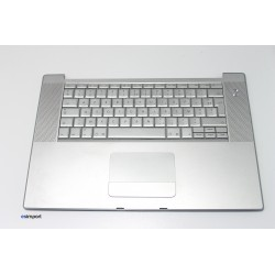 clavier occasion macbook pro 15""