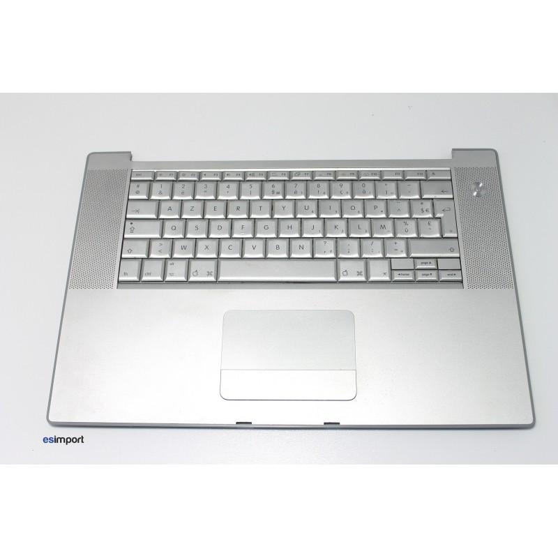 topcase clavier fran ais macbook pro 15 a1150 grade a. Black Bedroom Furniture Sets. Home Design Ideas