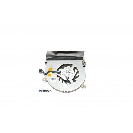 ventilateur droit macbook pro 15