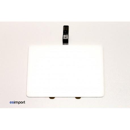 "trackpad macbook unibody polymère 13"" A1342"