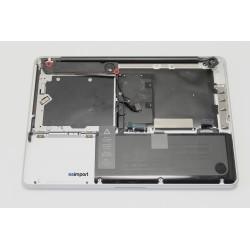 forfait réparation macbook A1342