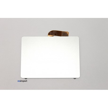"trackpad macbook unibody  15"" A1286 2008"