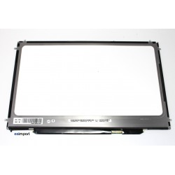 "LCD macbook pro unibody 15"" A1286 LP154WP4-TLB1"
