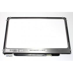 "LCD macbook pro unibody 15"" A1286 WSXGA+ (1680x1050) brillant"