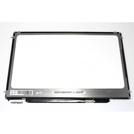 "LCD macbook pro unibody 15"" A1286 LP154WP4-TLB1"