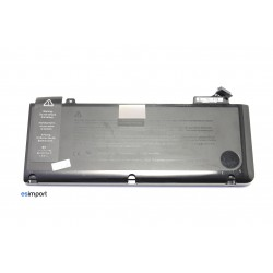 "batterie macbook 13"" pro unibody A1278"