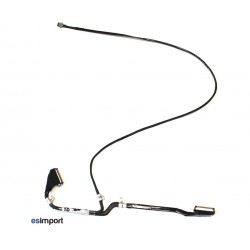"""cable vidéo LVDS macbook air 13"""" A1237 A1304 reconditionné"""