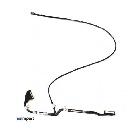 """cable vidéo LVDS macbook air 13"""" A1237 A1304"""