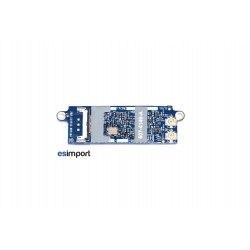carte wifi airport macbook A1278 A1286 A1297