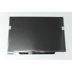 écran LCD macbook 13 unibody polymère A1342