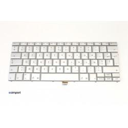 """clavier macbook pro 15"""" avec rétroéclairage"""
