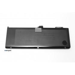 batterie Unibody MacBook Pro15 A1286 modèle 2009 - 2010 A1321