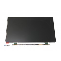 "écran LCD pour macbook air 11"" A1370"