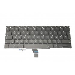 "clavier macbook Air 11"" A1370 FR"