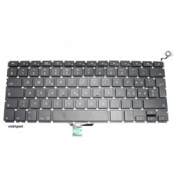 "clavier SUISSE macbook unibody 13"" A1278"
