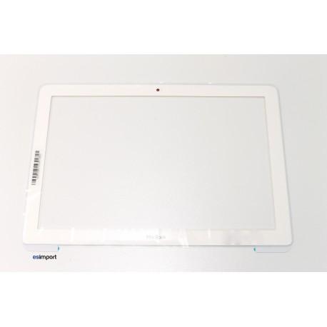 contour écran macbook 13 polymère A1342