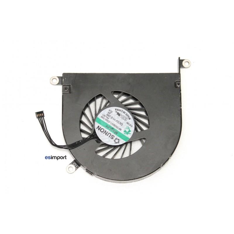 Ventilateur excellent ventilateur a pied tefal vff with - Arrache moyeu leroy merlin ...