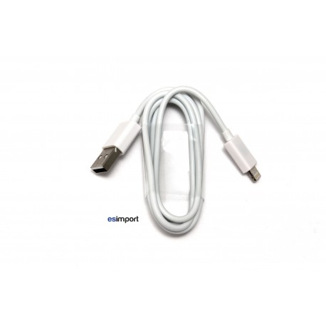 cable iphone 5