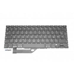 "clavier macbook pro 15"" retina A1398"